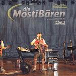 Musikball2016-001.jpg