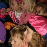 Sinterklaas 2011 - sinterklaas201100109.jpg