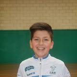 Infantil Mas Blanco 2013/14 - IMG_2273.JPG