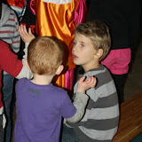 Sinterklaas 2013 - Sinterklaas201300078.jpg