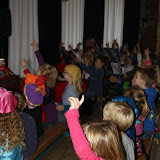 Sinterklaas 2011 - sinterklaas201100018.jpg
