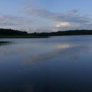 PanoramicaMazuria6.jpg