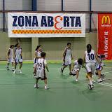 Villagarcía Basket Cup 2012 - IMG_9916.JPG