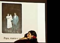 destilo flamenco 28_179S_Scamardi_Bulerias2012.jpg
