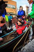 Iditarod2015_0172.JPG