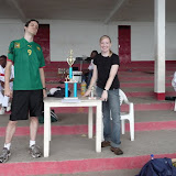 HINT first-ever Football Tournament - P1090937.JPG