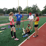 June 11, 2015 All-Comer Track and Field at Princeton High School - DSC00754.jpg