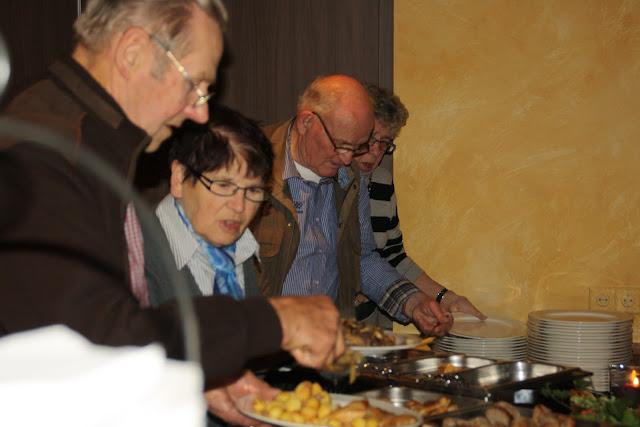 Seniorenuitje 2011 - IMG_6952.JPG