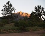 estes park - rmnp -  7-5-2010 9-36-38 PM.JPG