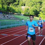 June 12 - 2013 Princeton Community Mile - IMG_4042.JPG