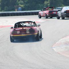 RVA Graphics & Wraps 2018 National Championship at NCM Motorsports Park - IMG_9487.jpg