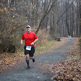 2014 IAS Woods Winter 6K Run - IMG_6286.JPG