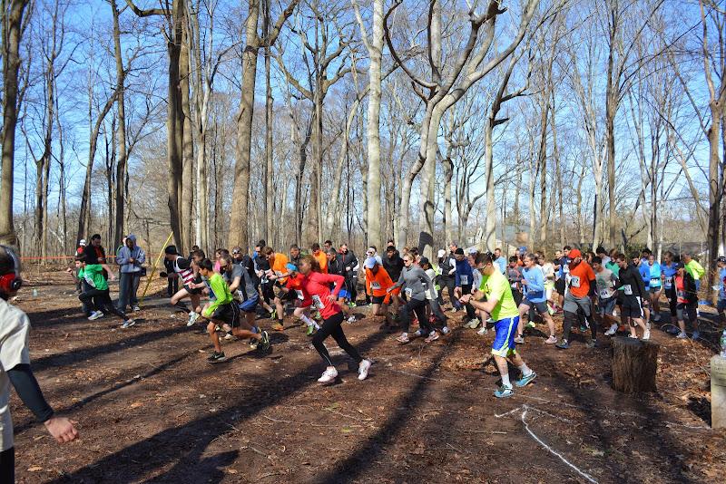 Institute Woods 6K - April 5 - second set - DSC_0018.JPG
