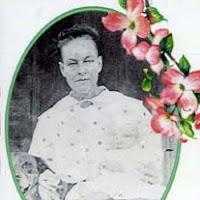 Rebecca F. Vickery1