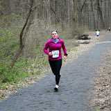 Spring 2016 Run at Institute Woods - DSC_0956.JPG