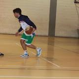3x3 Los reyes del basket Senior - IMG_6737.JPG