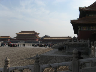 1510The Forbidden Palace