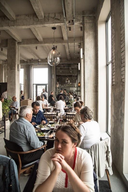 Restaurant 108 - Mikkel Bækgaards Madblog-4.jpg