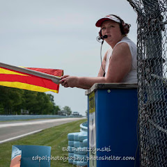 2018 Sahlens Champyard Dog at the Glen - Ed Palaszynski Photos - _DSC5051.jpg