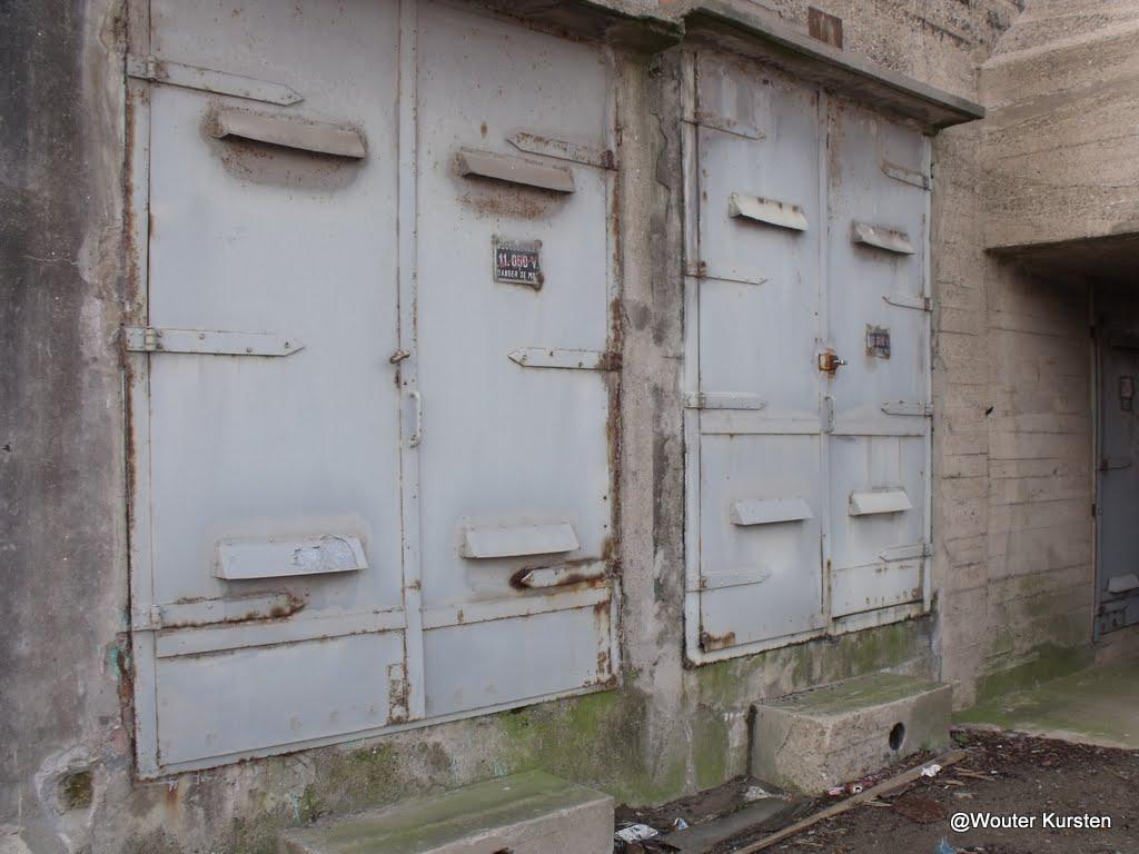 Westhoek Maart 2011 - 2011-03-20%2B13-00-07%2B-%2BDSCF2222.JPG