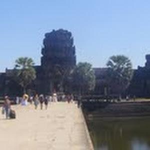PanoramicaAngkorWat12.jpg
