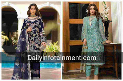 Alzohaib launches Formals Wedding Edition to make Your Special Day Memorable