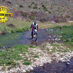 BTT-Ribeira-Valverde (11).jpg