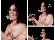 21 junio autoestima Flamenca_144S_Scamardi_tangos2012-MIX.jpg