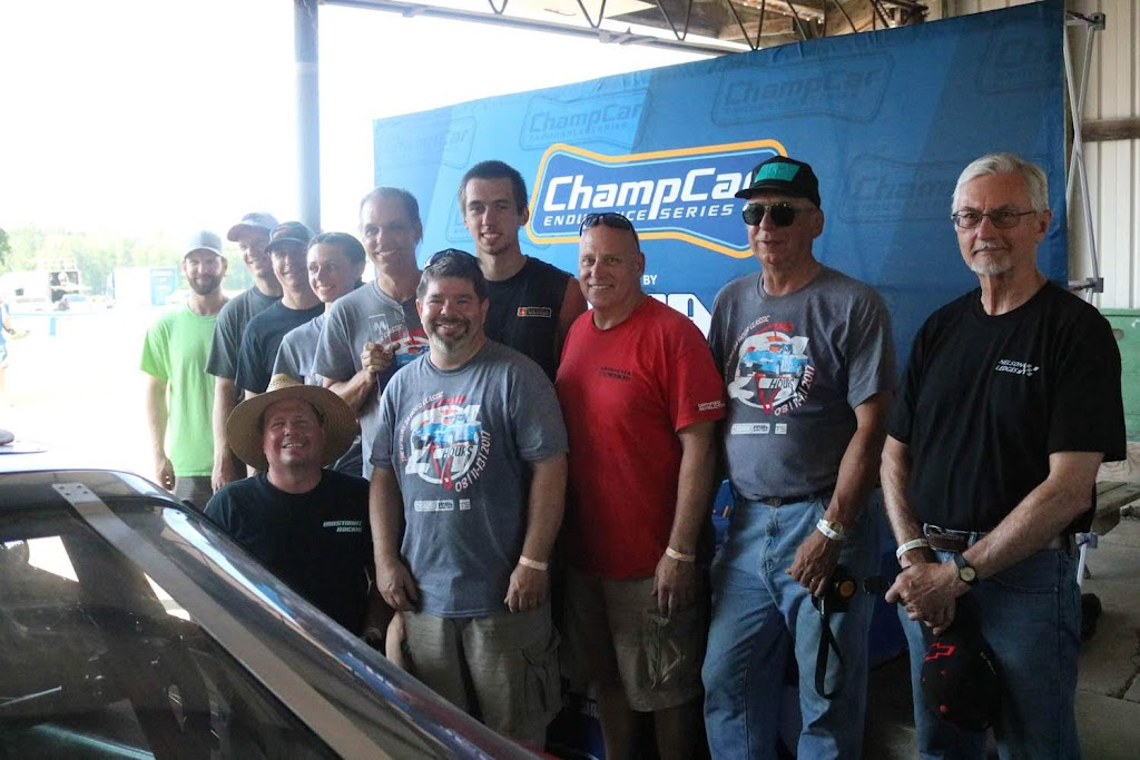 ChampCar 24-Hours at Nelson Ledges - Awards - IMG_8794.jpg