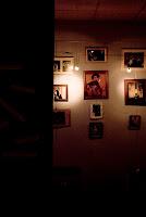 21 junio autoestima Flamenca_42S_Scamardi_tangos2012.jpg
