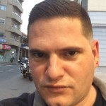 Foto del perfil de Ajonai HERNÁNDEZ RIVERA