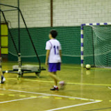 Alevín Mas 2011/12 - IMG_0331.JPG