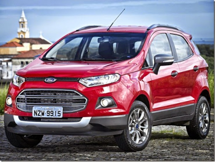 ford_ecosport_freestyle_1
