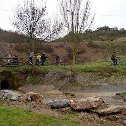 II-BTT-Amendoeiras (44).jpg