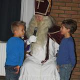 Sinterklaas 2013 - Sinterklaas201300042.jpg