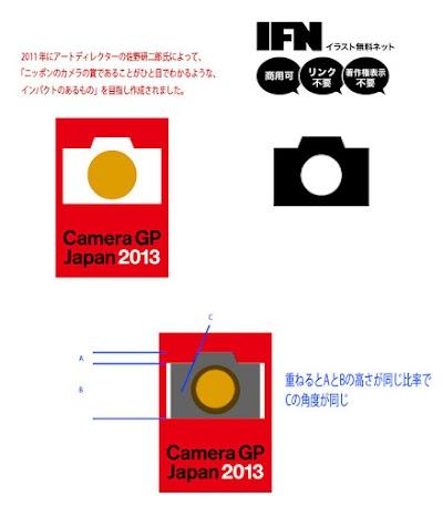 d621f59a-s.jpg
