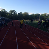 All-Comer Track and Field June 8, 2016 - IMG_0600.JPG
