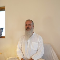 Master-Sirio-Ji-USA-2015-spiritual-meditation-retreat-3-Driggs-Idaho-105.jpg