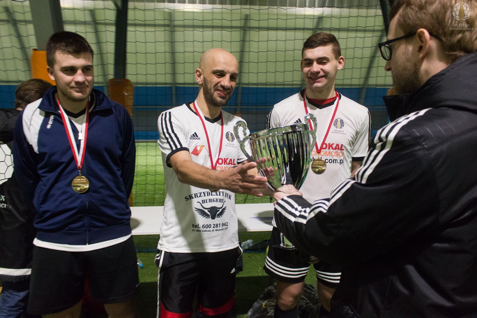 5. tydzień SBL & KF CUP 2018 - final-176.jpg