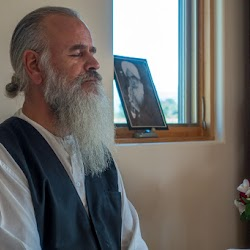 Master-Sirio-Ji-USA-2015-spiritual-meditation-retreat-3-Driggs-Idaho-154.jpg
