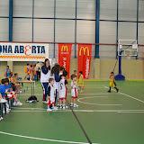 Villagarcía Basket Cup 2012 - IMG_9268.JPG