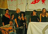 IMG_2580S_Scamardi_Unapataita2008.jpg