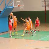 Cadete Mas 2013/14 - IMG_2376.JPG