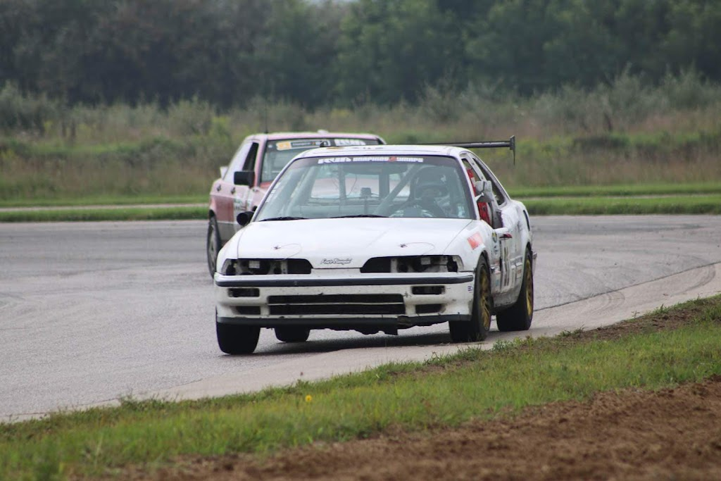 2018 Gingerman 8 + 7-Hour Enduro - IMG_9226.jpg
