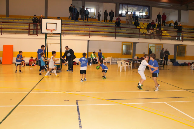 3x3 Los reyes del basket Mini e infantil - IMG_6446.JPG