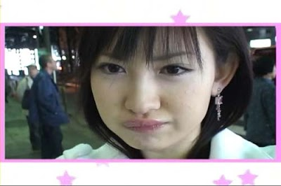 小嶋陽菜(こじはる/にゃんにゃん)の卒アル画像その10