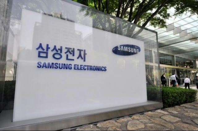 Samsung Sells 90 Million Smartphones In Q4 of 2016 1