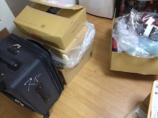 Cẩm Nang Nhật Bản tổng hợp kinh nghiệm sống ở Nhật Bản