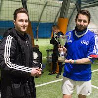 5. tydzień SBL & KF CUP 2018 - final-128.jpg