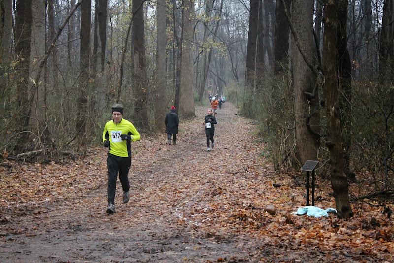 2014 IAS Woods Winter 6K Run - IMG_6092.JPG